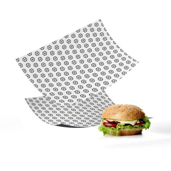Voedselverpakkingen